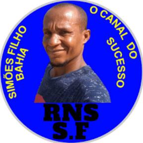 RNS S.F