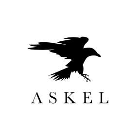 Askel Beats