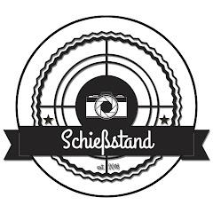 Schießstand - Foto & Video