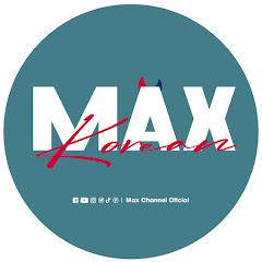 MAX KOREAN