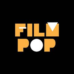 FilmPop