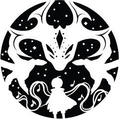 RPG Music Maker - Travis Savoie