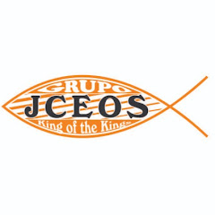 JCEOS Tecnologia