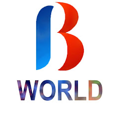 Bangla World