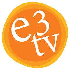E3 TV