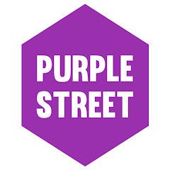 퍼플스트릿_PurpleStreet