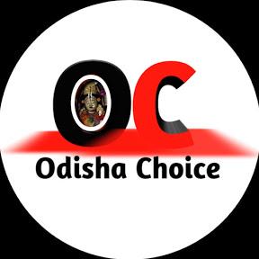 Odisha Choice