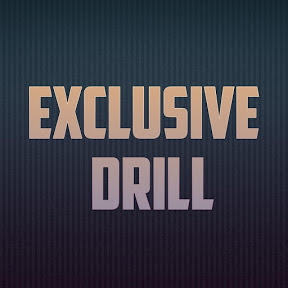 Exclusive Drill