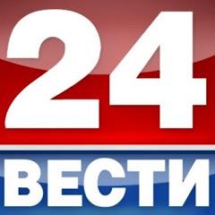 НОВОСТИ РОССИИ 24