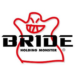 BRIDE CHANNEL