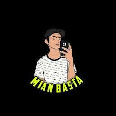 Mian Basta