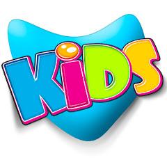 V Kids