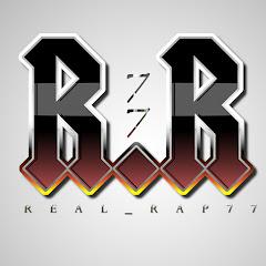 الراب الحقيقي   real rap