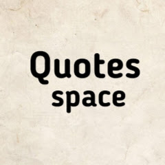 Quotes space