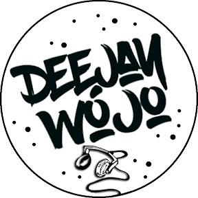 DJ Wójo Official