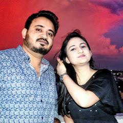 Vivek Priyanka Vlogs