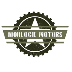 MorlockMotors