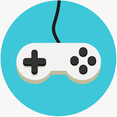 Cool Video Game Clips