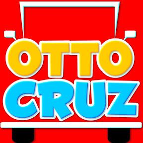 Otto Cruz Cartoon Videos for Children