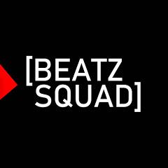 Beatz Squad