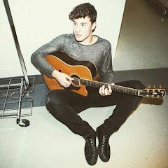 Shawn Mendes Audios