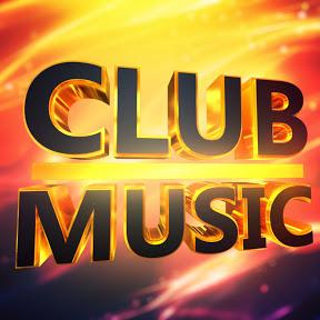 clubmusicdjs