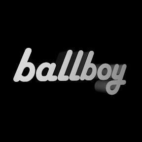 ballboy볼보이