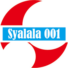 Syalala 001
