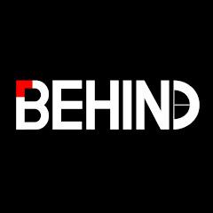 비하인드 / BEHIND