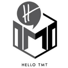 HelloTMT