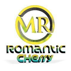 MR. Romantic Cherry