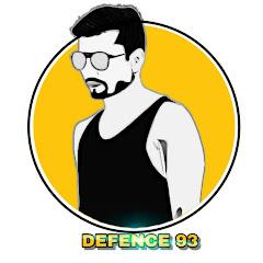 DEFENCE 93