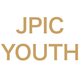 JPIC YOUTH