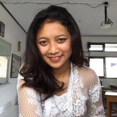 Tasya Puspawati