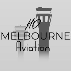 HD Melbourne Aviation