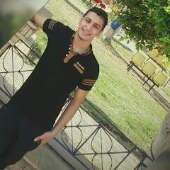 محمود السحيمي Mahmoud El Sahimy
