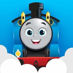 Thomas & Friends Latinoamérica