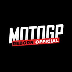 MOTOGP REBORN OFFICIAL - BERITA MOTOGP HARI INI