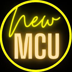 New MCU
