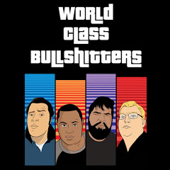 WorldClassBullshitters