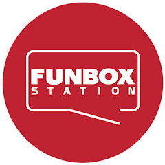 Funbox Station