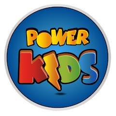 PowerKids