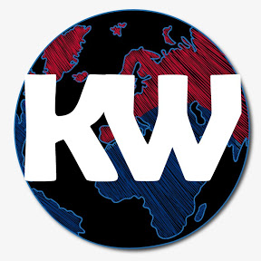 K Worldz