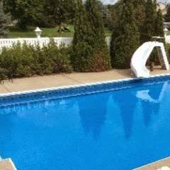 Clean Pool & Spa - Ultimate Swimming Pool Care Guide