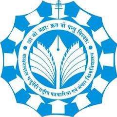 MCU Bhopal
