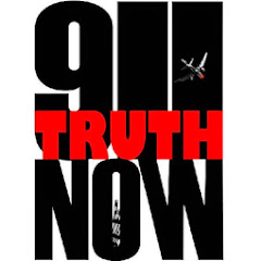 Citizen for 9/11 Truth