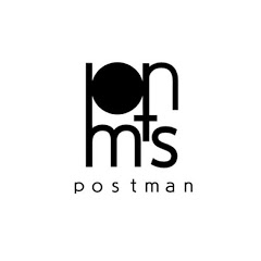 postman official