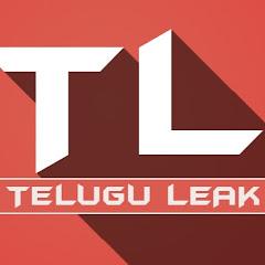 Telugu Leak