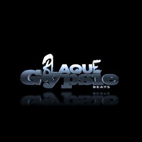 Blaque Gypsie
