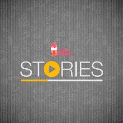 Chai Bisket Stories